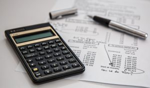 KPIs are most powerful when used to establish a Performance Budget.